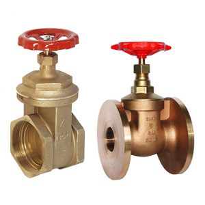 Brass / Bronze Valve Suppliers In UAE | Best Valve Suppliers